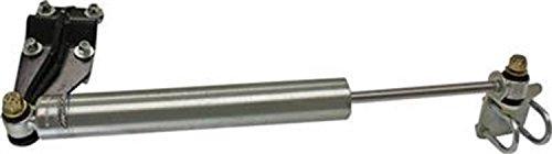 Es2000 Steering Stabilizer (Pro Comp Suspension ZX2904 Single Steering Stabilizer Kit Single Steering Stabilizer Kit)