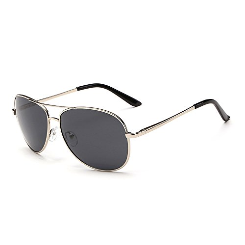 JS-Premium-Military-Style-Classic-Aviator-Sunglasses-Polarized-100-UV-protection