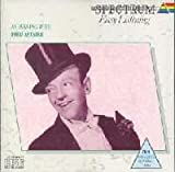 An Evening With Fred Astaire
