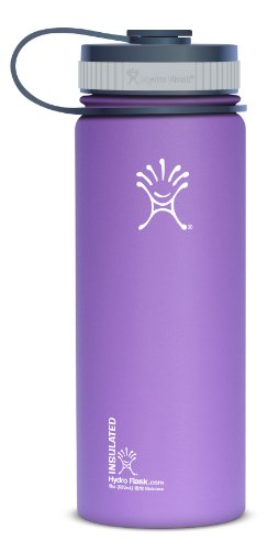 Hydro Flask Insulated Stainless 32 Ounce product image