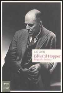 edward hopper biografie