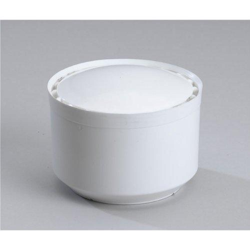 Polyethylene Insert - 1