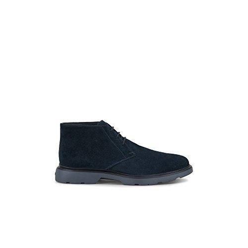 blau Hogan Hogan Blau Herren Sneaker blau Hogan Sneaker Blau Herren dZ61nq1w7