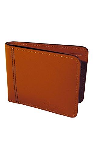 Dream Wallet Wallet Mustard Brouk Wallet Co amp; Dream amp; Mustard Co Brouk Brouk Co Dream amp; OnECxpq8w4