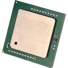 HP Q6659-60237 OEM - Media bin (Gray) - Includes bin and support - Mounts to - Media Hp Bin