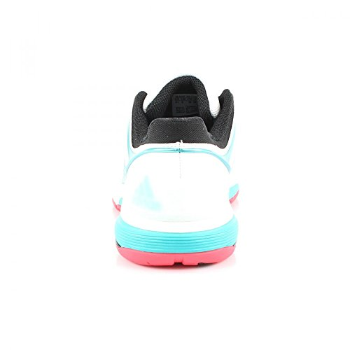adidas Stabil4ever W - ftwwht/shogrn/cblack