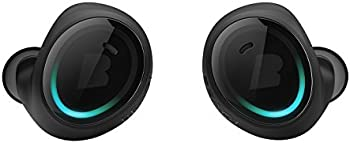 Bragi Dash True Wireless Waterproof Earbuds