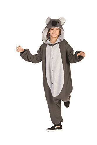 RG Costumes 40315 Funsies' Kylie Koala, Child Small/Size