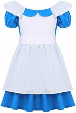 6554ba3b7c89c Shopping Last 30 days - Baby - Kids & Baby - Costumes & Accessories ...