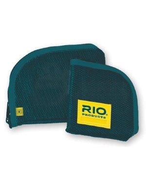 Rio Fly Fishing Shooting Head Wallet Fishing Tackle ()