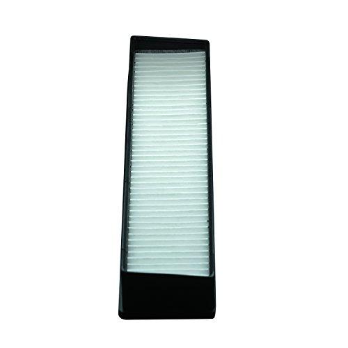 LG Hom Bot Square Filter VEF SP02R