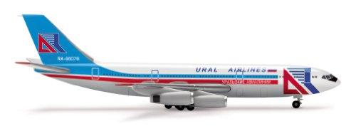 Ural Gear Up - 8