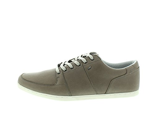 Boxfresh Grey Icn Lea Spencer E14667 BrqYx8BS