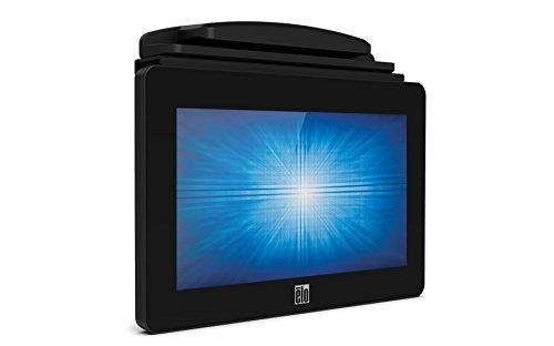 Elo Touch E412148 Bracket Kit for MSR or Webcam
