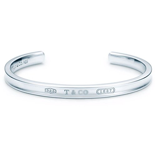 silvershop-1837-silver-narrow-cuff-bracelet-bangle
