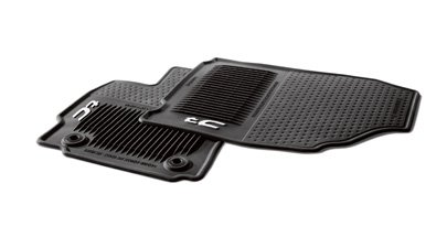 set-of-4-genuine-scion-all-weather-floor-mats-for-the-2014-2015-scion-tc-new-oem