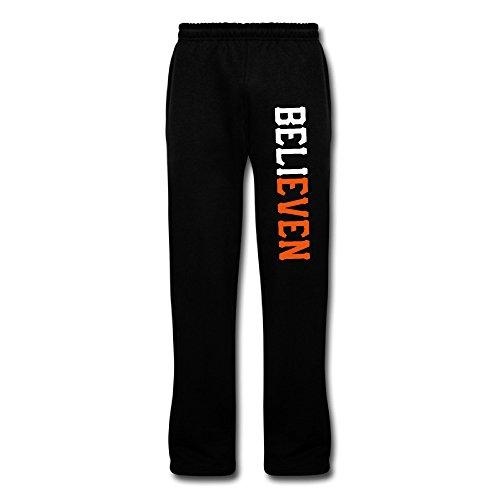 mens-san-francisco-sf-giants-baseball-believen-sweatpants-x-large-black-2-colors