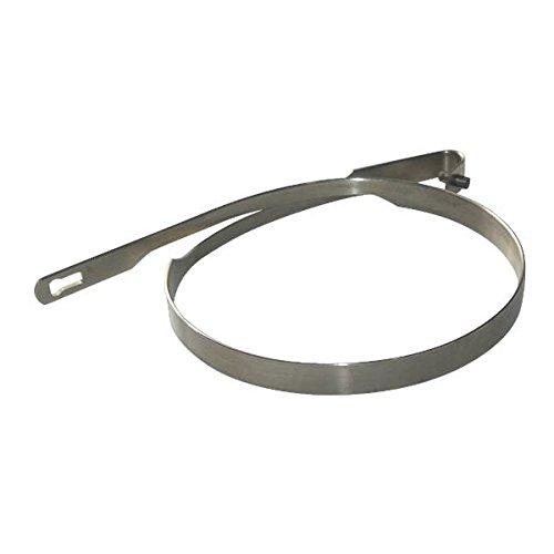 JRL Chain Brake Band For Stihl 017 018 023 025 MS170 MS180 MS230 MS250