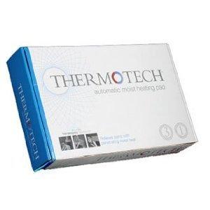 Mini Heating Pads - Pain Management Technology 768 Heating Pad, Mini