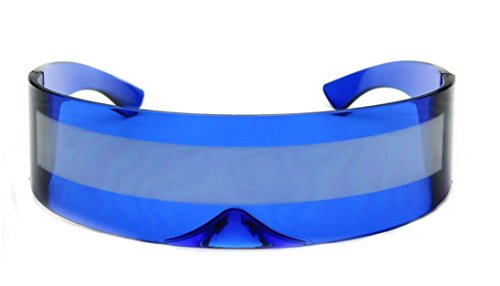 WebDe (Adult Cyclops Costumes)