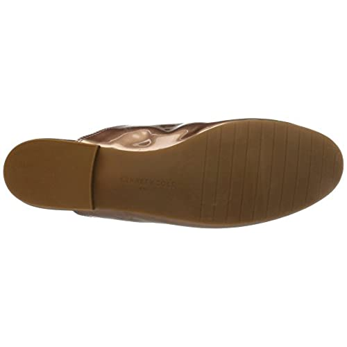 60%OFF Kenneth Cole Whinnie, Mules Femme
