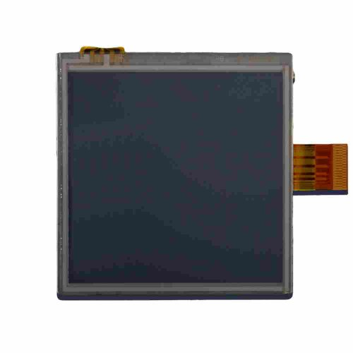 LCD & Digitizer Assembly for Palm Treo 700w, 700wx, 750