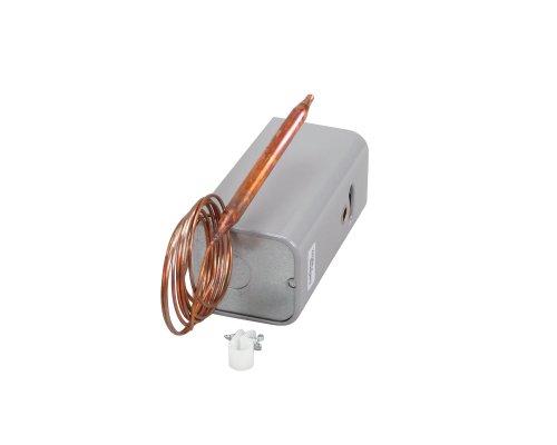 WHITE RODGERS 609-101 1 Temperature Control