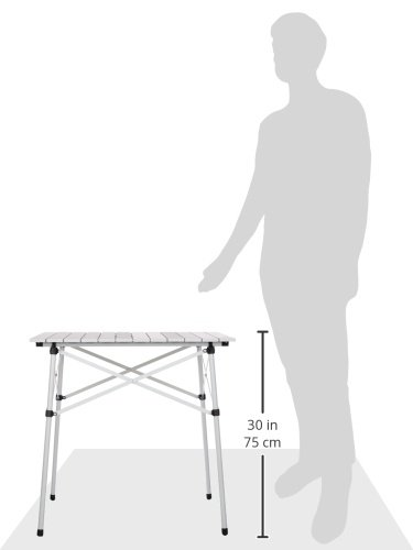 Coleman-Outdoor-Compact-Table-6