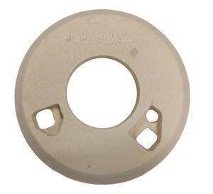 Trinity 83950 Burner Door Ceramic Disc NTI -- NY Thermal Inc.