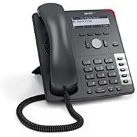 IP 710 Phone with 4 Line Display and POE VoIP Phone and Device (2793)