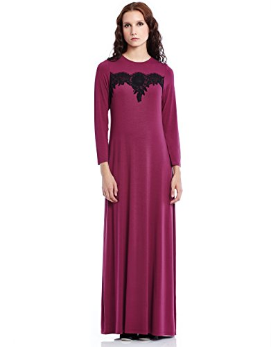 Length Nightgown Modest Sleepwear Cinderella product image