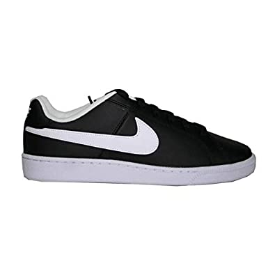Court Chaussures 43Amazon Baskets Royale 43 Nike Taille Homme H9WDI2E