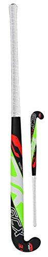 TK SCX 3.4 Innovate Hockey Stick (2017/18) - 36.5 inch Light by TK Hockey