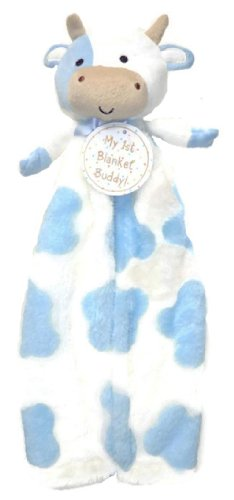 1st Blanket Buddy Baby Security