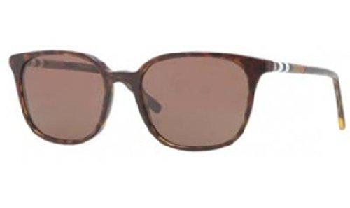 burberry-be4144-sunglasses-300273-dark-havana-brown-lens-54mm