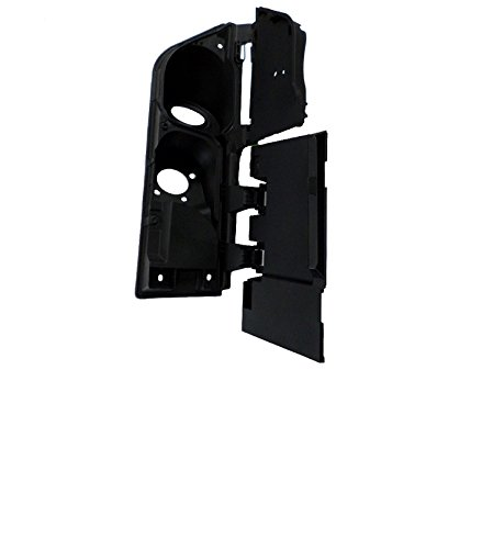 Ford Transit Fuel Filler Housing From 2016 On 2115240 Double Door