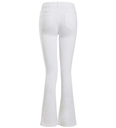 Jeans Wei SS7 Jeans Wei Femme Femme SS7 SS7 TXpOx5nwq