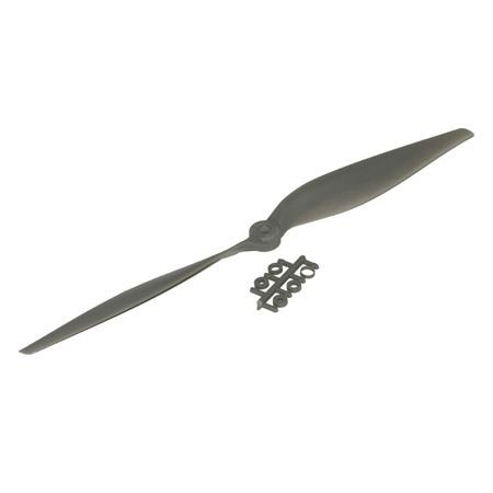 APC-Landing Products Electric Propeller, 14 x 10E, ()