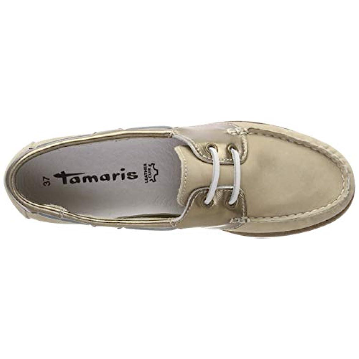 Tamaris 1-1-23616-22 489 Scarpe Da Ginnastica Basse Donna