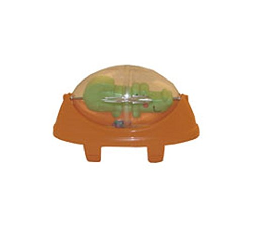Replacement Spinning Alligator Ball Toy Fisher Price LUV U