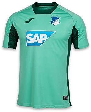 TSG 1899 Hoffenheim - Camiseta de fútbol para niño, Infantil ...