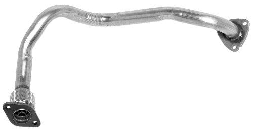Walker 53240 Exhaust Pipe (Chevrolet S10 Walker)