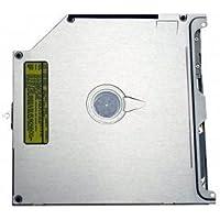 Apple - Apple Mb Pro 8X Sata Slot Superdriv - 661-5165