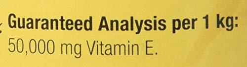 Picture of Nekton E Vitamin E Supplement for Birds, 350gm