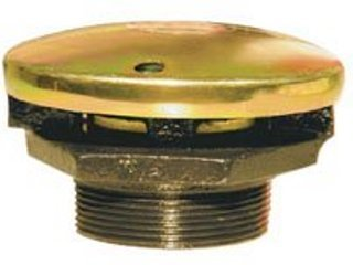 Cim-Tek 60001 Fuel Tank Fill Cap Lockable Prevent I (2