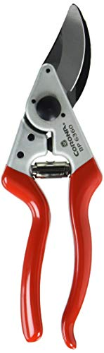 Corona Forged Bypass Pruner - 4