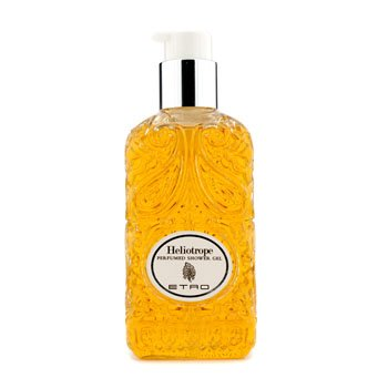 etro-heliotrope-perfumed-shower-gel-for-men-250ml-825oz