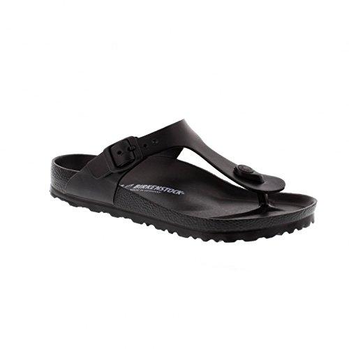 Birkenstock GIZEH Ladies EVA Toe Post Sa - Birkenstock Open Toe Sandals Shopping Results