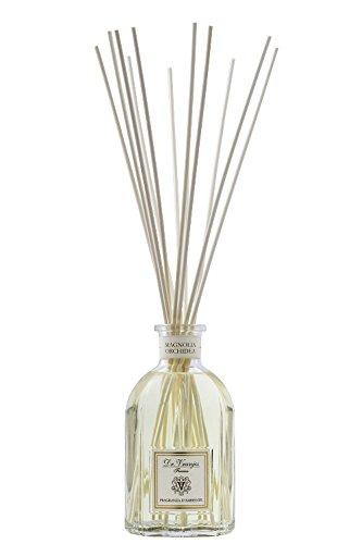 Dr。Vranjes Magnolia Orchidea Diffuser 1250 ml B07621L639