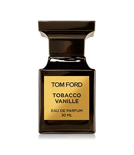 TOM FORD Tobacco Vanille 1.0 oz/30 mL Eau de Parfum Spray (Tom Ford Tobacco)